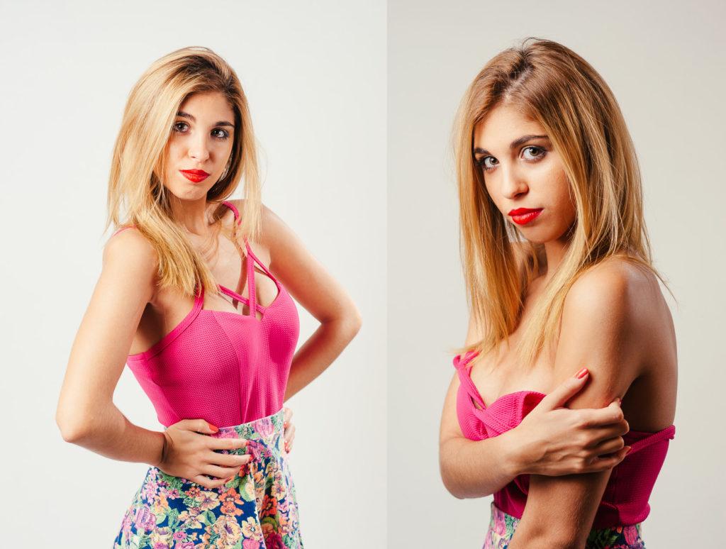 Cami Garcia